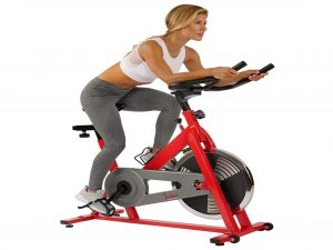 Best Exercise Bike 2020.Best Fitness Spin Bike Review 2019 2020 T7fit Com