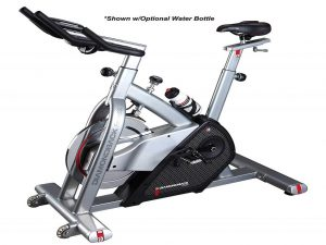 Spin Bike Review 2021