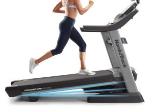 Best Home Treadmill 2020 7 Best Treadmill [2019 2020]   T7FIT.COM
