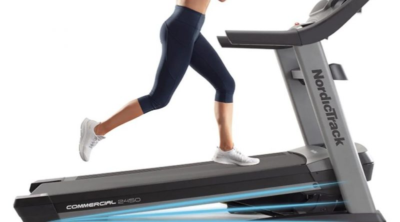 Best Home Treadmill 2020 Best treadmill 2020 Archives   T7FIT.COM