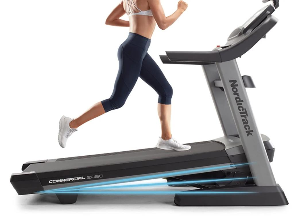 Best Treadmill 2021 For Home 17 Best Treadmill of 2021 ( Awesome Running Machines For Your Home