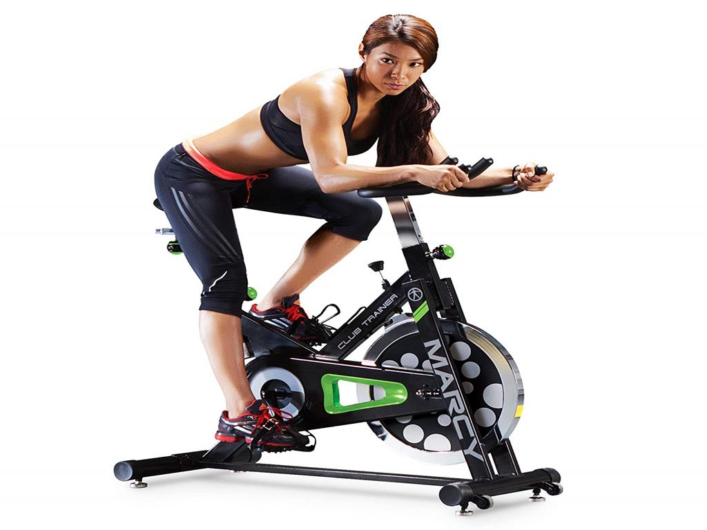 Best Indoor Cycling Bike 2020