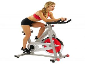 Best Exercise Bike 2020.Best Indoor Cycling Bike 2019 2020 Buyer S Guide T7fit Com
