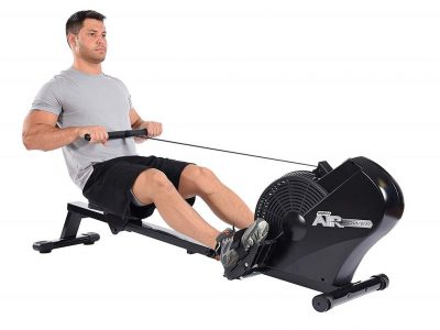 Best home rowing machine 2021