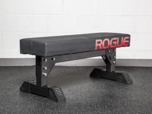 Best weight bench for home use 2020