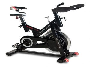 Bladez Fitness Master GS Indoor Cycle Trainer Reviews