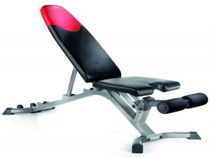 Bowflex Weight Benches Reviews