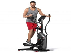 Best Home Gym Equipment 2021 Best Home Gym Machines of 2021   T7FIT.COM