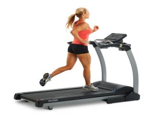 Best Treadmill For Home 2022