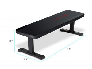 Weight Bench Reviews 2021