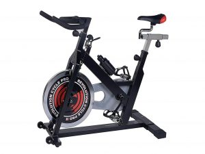 Phoenix 98623 Revolution Cycle Pro II Indoor Cycling Trainer Reviews