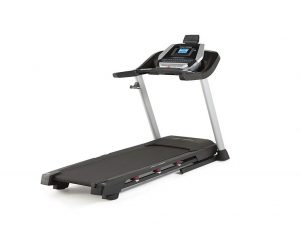 ProForm 705 CST Treadmill Reviews