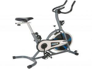 ProGear 100S Exercise Bike Reviews