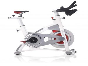 Best indoor cycling bikes 2021