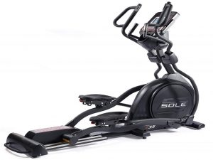 Best Home Elliptical 2020.Best Elliptical Machines For Home Use 2019 2020 T7fit Com
