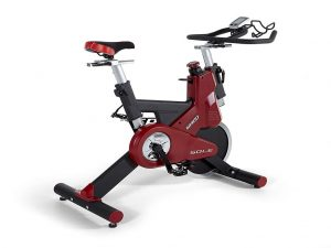 Sole SB900 Exercise Bike Reviews 2020