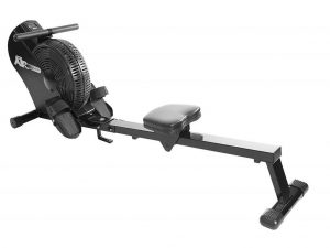 Stamina Air Rower Rowing machine reviews 2020