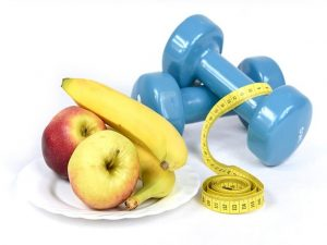 10 Things Preventing You From Achieving The Weight You Have Aimed