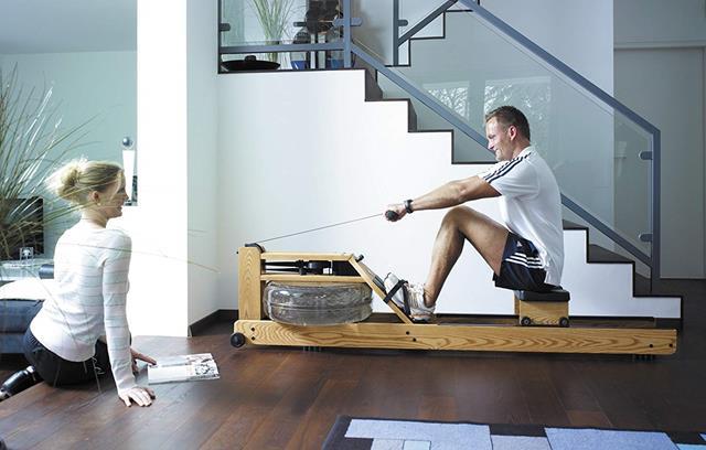 Top Rowing machines 2022