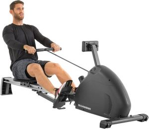 Best rowing machine for home use