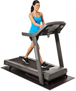 Treadmill reviews 2020