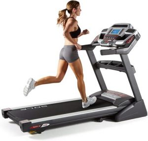 best treadmill brands for home use