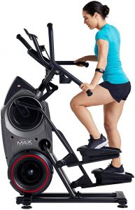 How To Test The Elliptical Resistance Motor