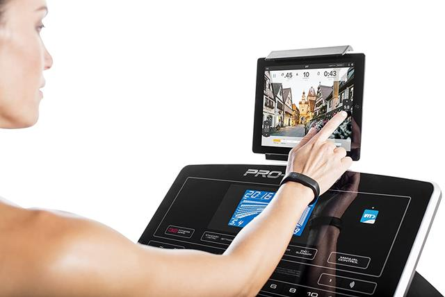 How to Fix Common Treadmill Problems
