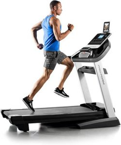What Can Go Wrong With A Treadmill